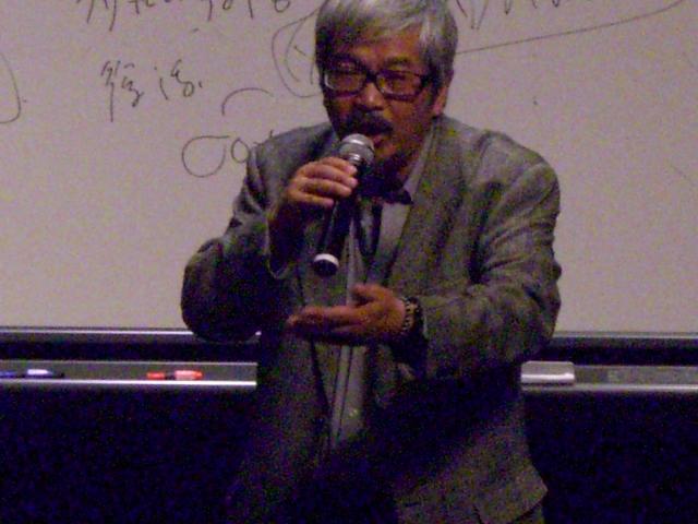 f:id:shimizumasashi:20101124082848j:image