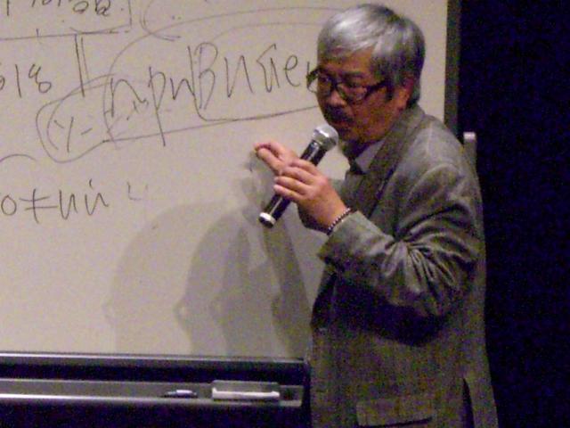 f:id:shimizumasashi:20101124082906j:image