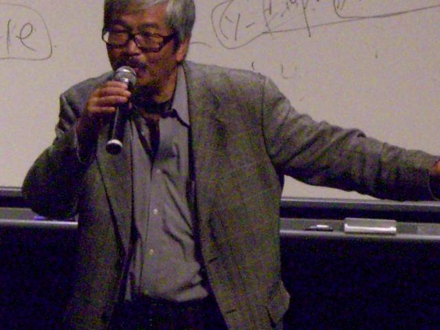 f:id:shimizumasashi:20101124082915j:image