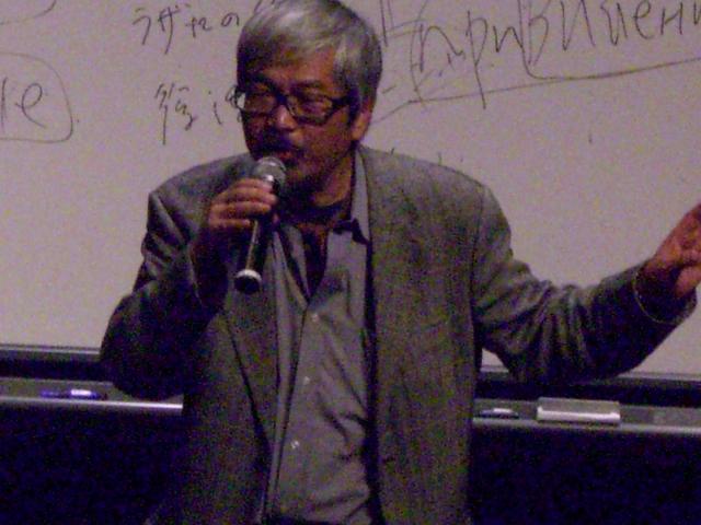f:id:shimizumasashi:20101124082928j:image