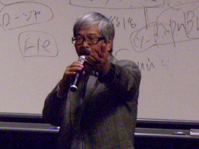 f:id:shimizumasashi:20101124082934j:image