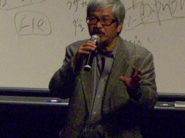 f:id:shimizumasashi:20101124082943j:image