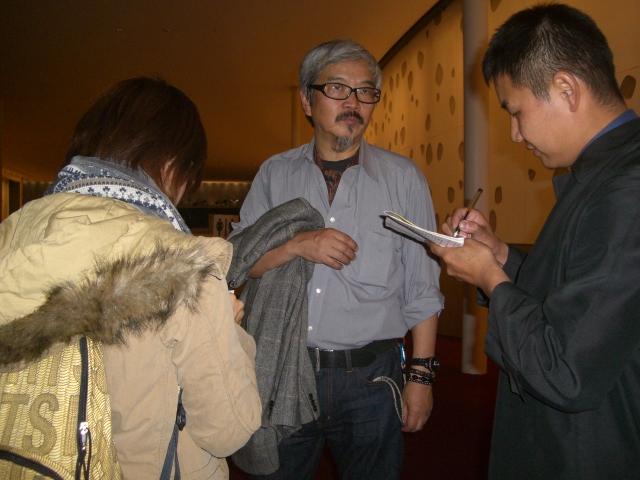 f:id:shimizumasashi:20101124090136j:image