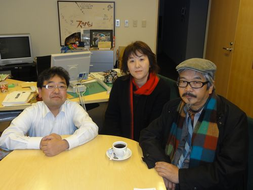 f:id:shimizumasashi:20101124173506j:image