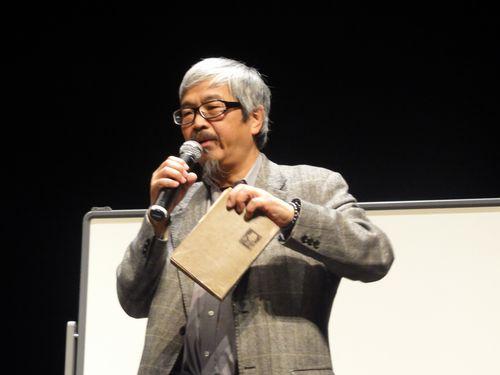 f:id:shimizumasashi:20101124191159j:image