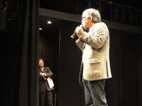 f:id:shimizumasashi:20101124203536j:image