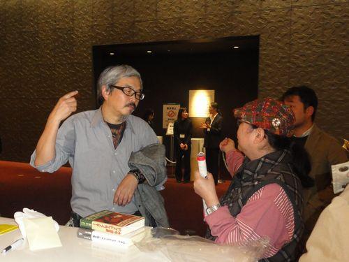 f:id:shimizumasashi:20101124205120j:image