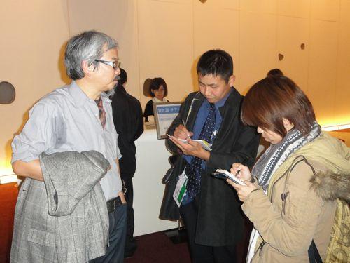 f:id:shimizumasashi:20101124205530j:image