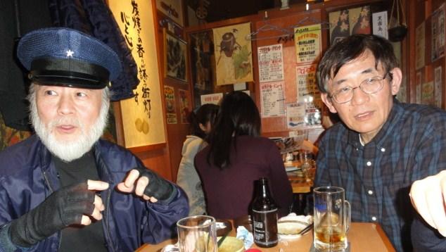 f:id:shimizumasashi:20101210211327j:image