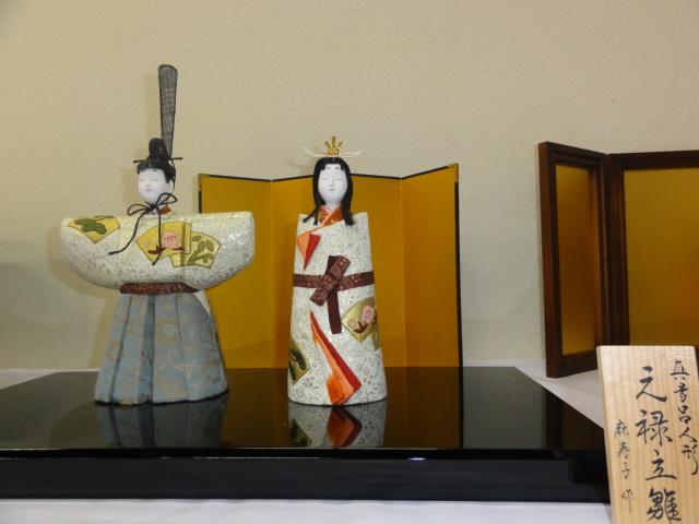 f:id:shimizumasashi:20101219123914j:image