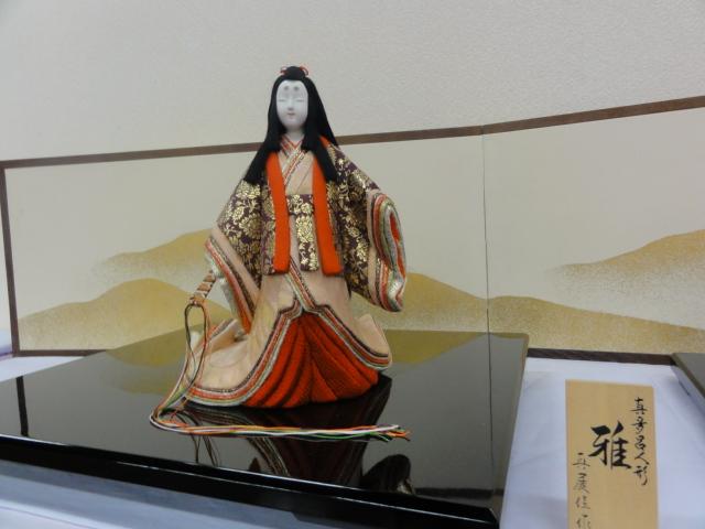 f:id:shimizumasashi:20101219124015j:image