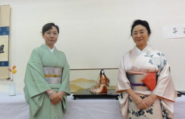 f:id:shimizumasashi:20101219124446j:image