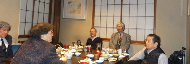 f:id:shimizumasashi:20101221211646j:image