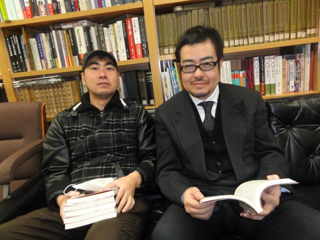 f:id:shimizumasashi:20101224161346j:image