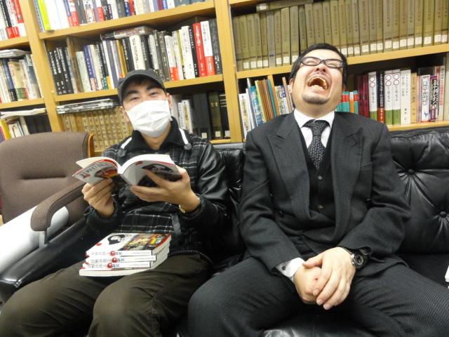 f:id:shimizumasashi:20101224162256j:image