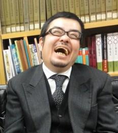 f:id:shimizumasashi:20101224162301j:image