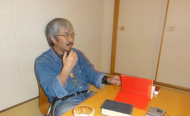 f:id:shimizumasashi:20101226152211j:image