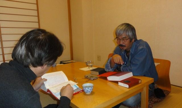 f:id:shimizumasashi:20101226152246j:image