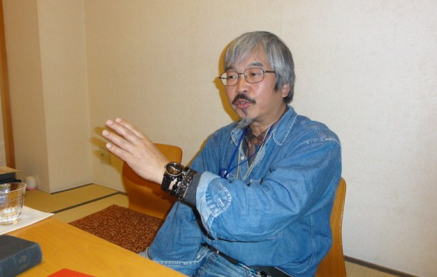 f:id:shimizumasashi:20101226154322j:image
