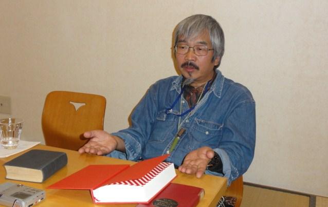 f:id:shimizumasashi:20101226154536j:image