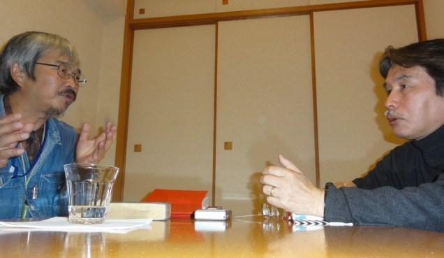 f:id:shimizumasashi:20101226154940j:image