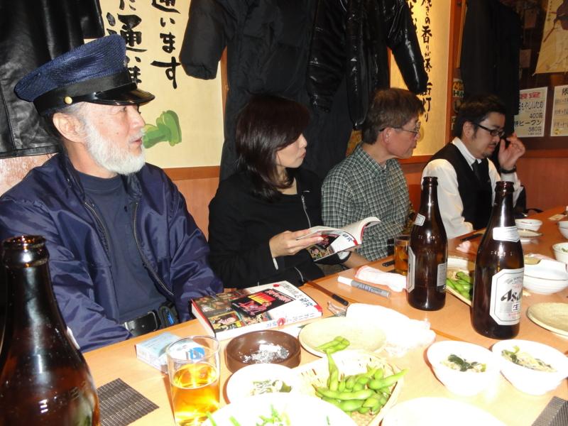 f:id:shimizumasashi:20101227182203j:image