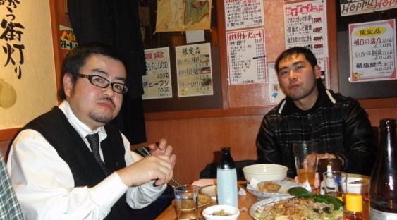 f:id:shimizumasashi:20101227191713j:image