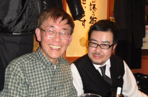 f:id:shimizumasashi:20101227192430j:image
