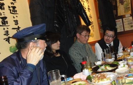 f:id:shimizumasashi:20101227192557j:image