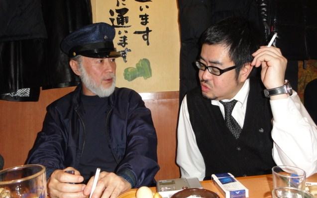 f:id:shimizumasashi:20101227202654j:image