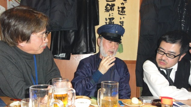 f:id:shimizumasashi:20101227203250j:image