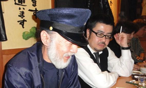 f:id:shimizumasashi:20101227204046j:image