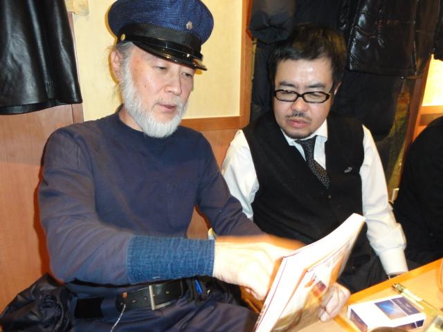 f:id:shimizumasashi:20101227212116j:image