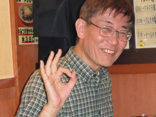f:id:shimizumasashi:20101227215304j:image