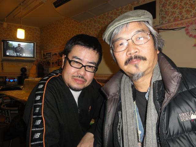 f:id:shimizumasashi:20110104204616j:image
