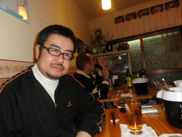 f:id:shimizumasashi:20110104205423j:image