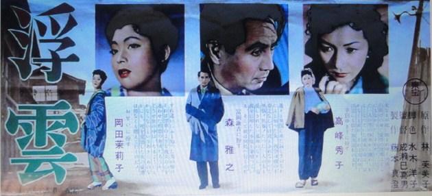 f:id:shimizumasashi:20110106091520j:image