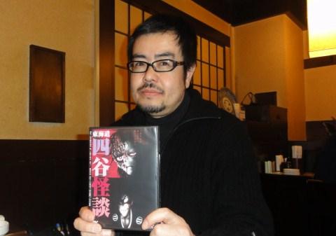 f:id:shimizumasashi:20110110172444j:image