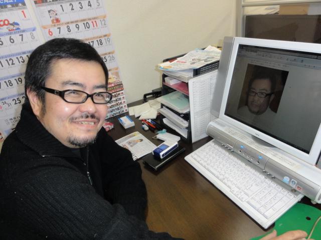 f:id:shimizumasashi:20110110204206j:image