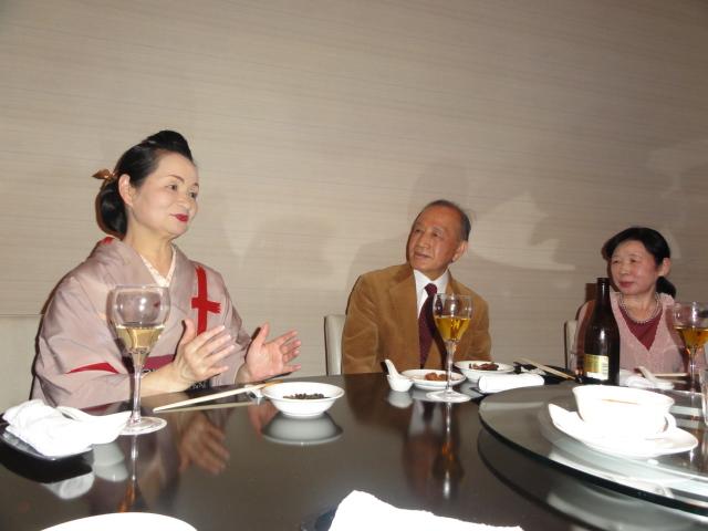 f:id:shimizumasashi:20110115193553j:image