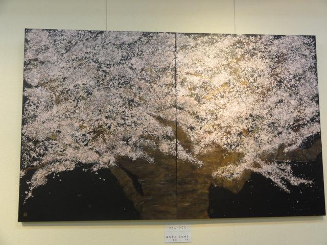 f:id:shimizumasashi:20110123103433j:image
