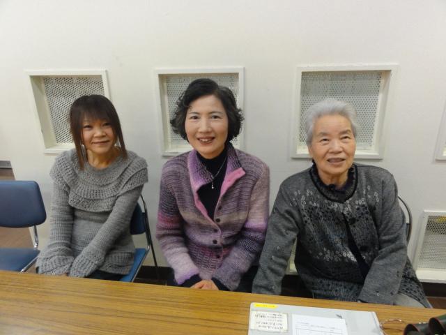 f:id:shimizumasashi:20110123103601j:image