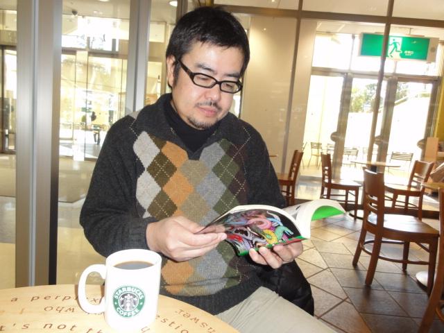 f:id:shimizumasashi:20110125125542j:image