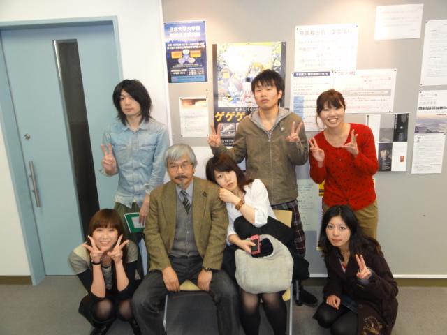 f:id:shimizumasashi:20110129153850j:image