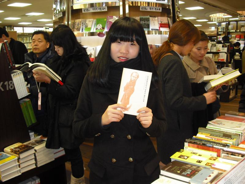 f:id:shimizumasashi:20110206163706j:image