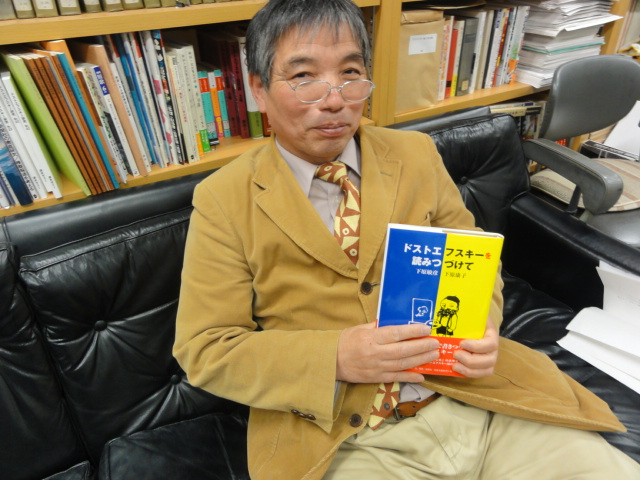 f:id:shimizumasashi:20110208162429j:image
