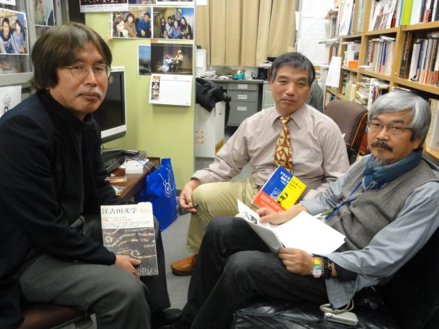 f:id:shimizumasashi:20110208182439j:image