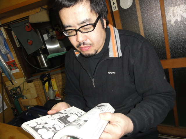 f:id:shimizumasashi:20110212212004j:image