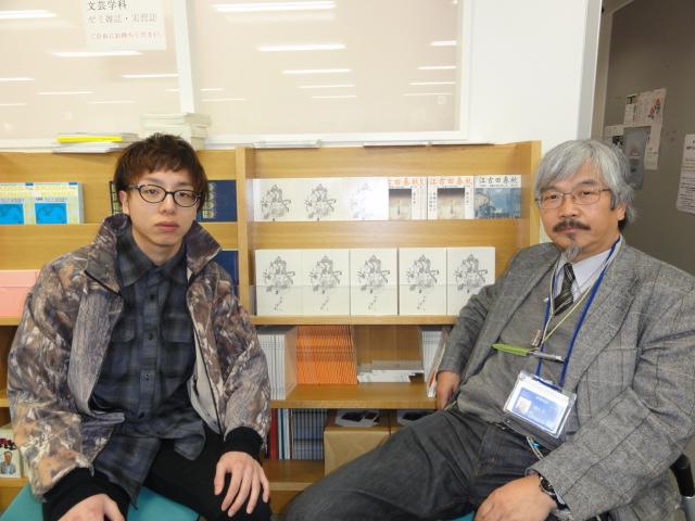f:id:shimizumasashi:20110217142513j:image