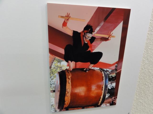 f:id:shimizumasashi:20110219121546j:image